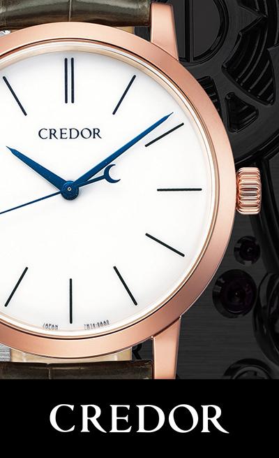 Credor5-min